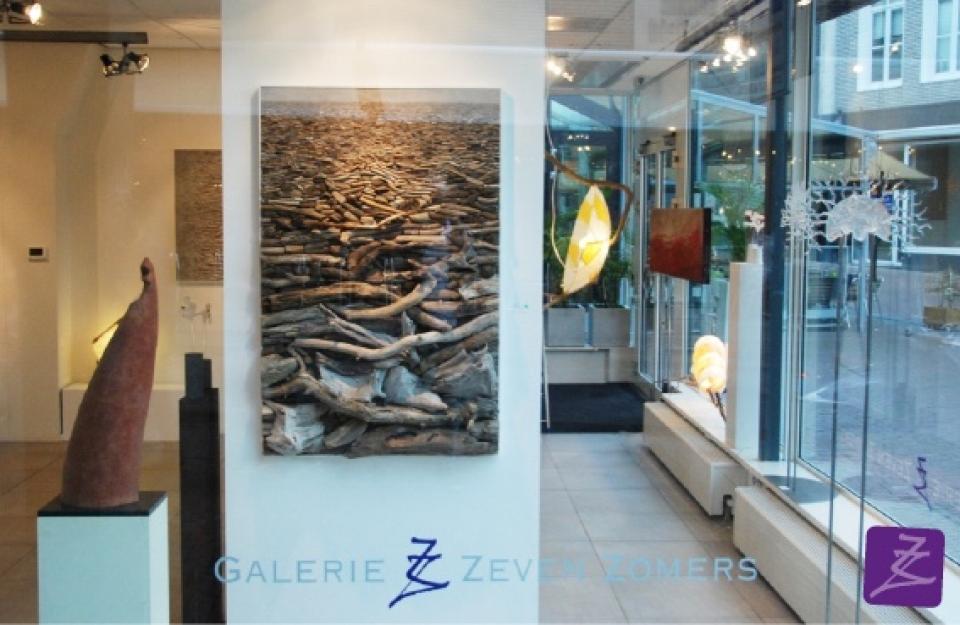 galerie+nijmegen+zevenzomers201515