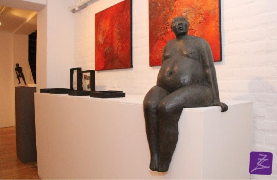 galerie+nijmegen+zevenzomers20152