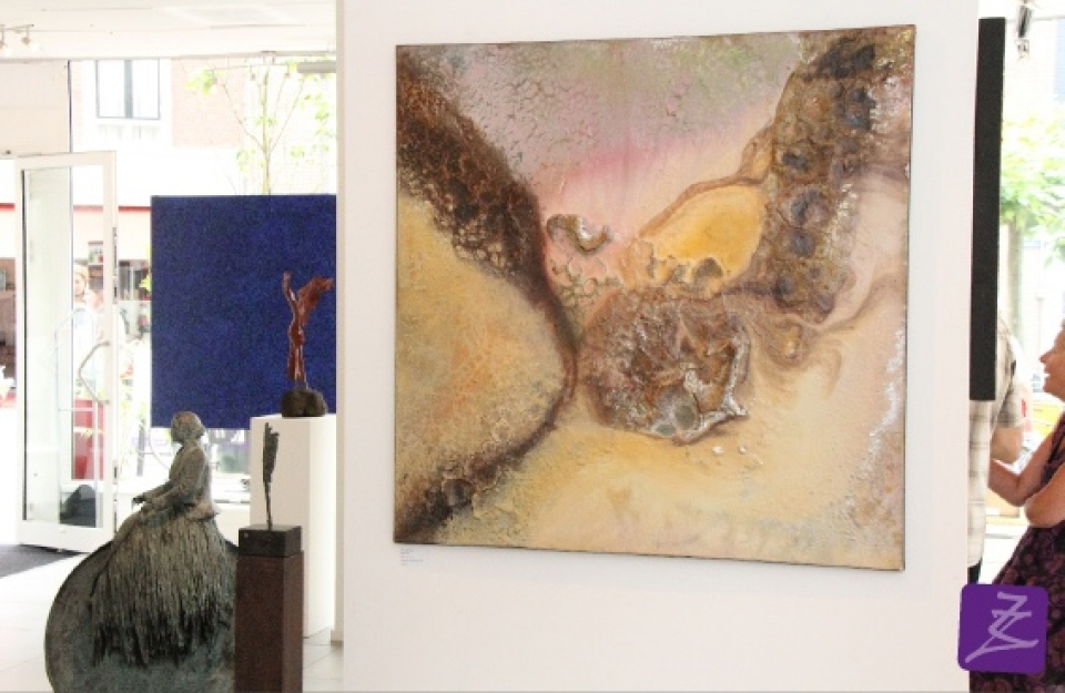 galerie+nijmegen+zevenzomers201520