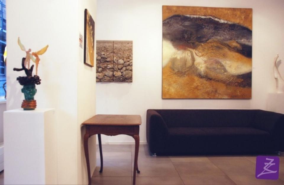 galerie+nijmegen+zevenzomers201540