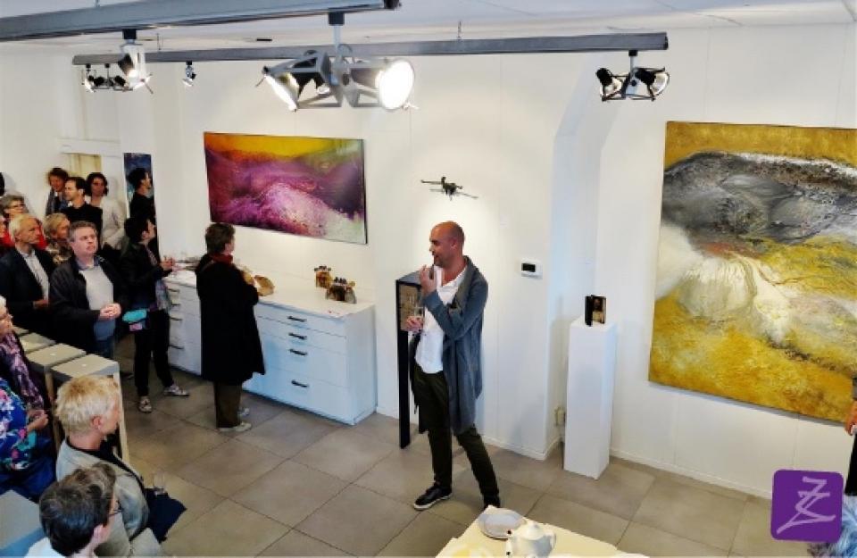 galerie+nijmegen+zevenzomers22