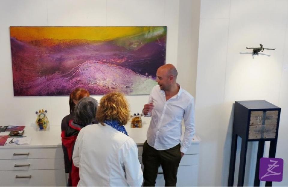 galerie+nijmegen+zevenzomers32