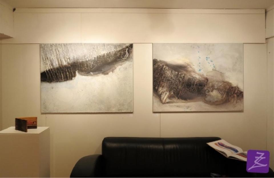 galerie+nijmegen+zevenzomers4