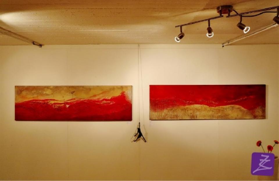 galerie+nijmegen+zevenzomers5