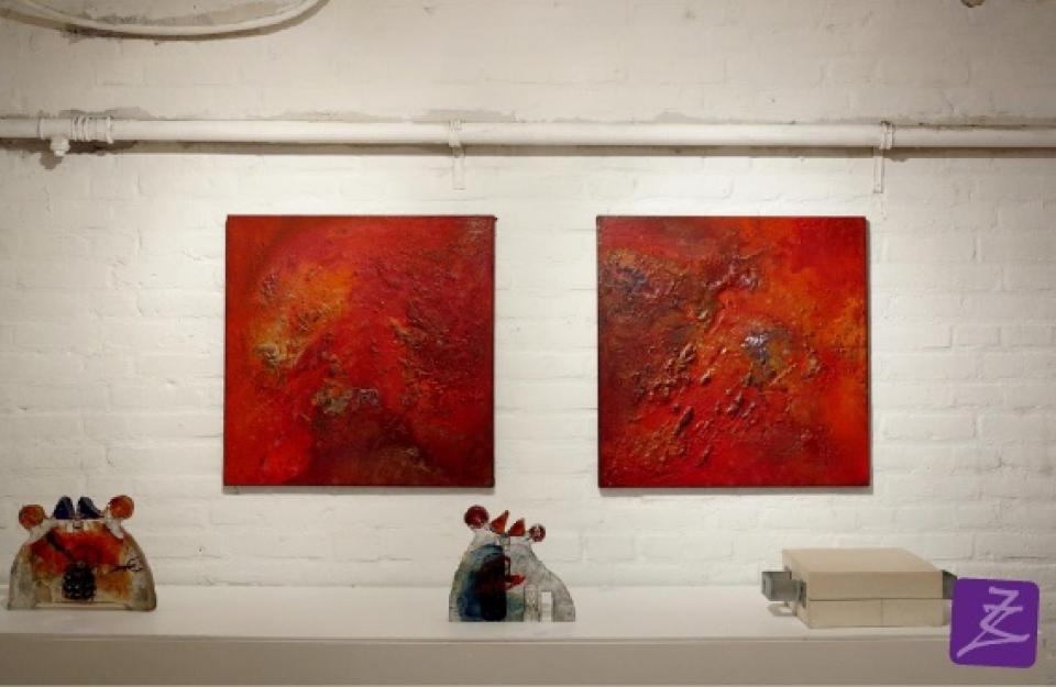 galerie+nijmegen+zevenzomers6