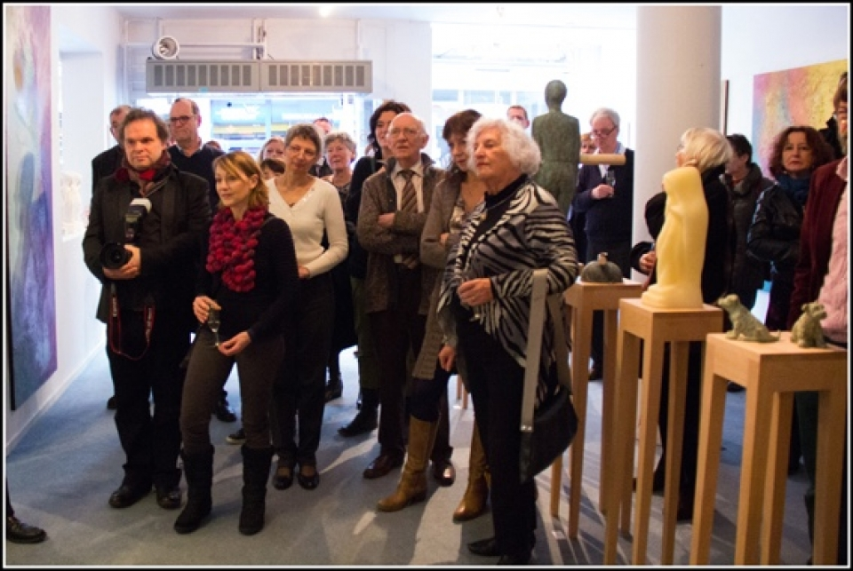 opening_galerieZZ_1