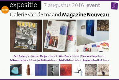 zevenzomers_EXPO_2016_magazine-nouveau_1
