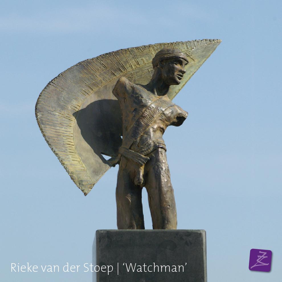 rieke-van-der-stoep_zevenzomers10