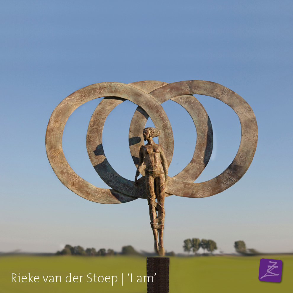 rieke-van-der-stoep_zevenzomers2