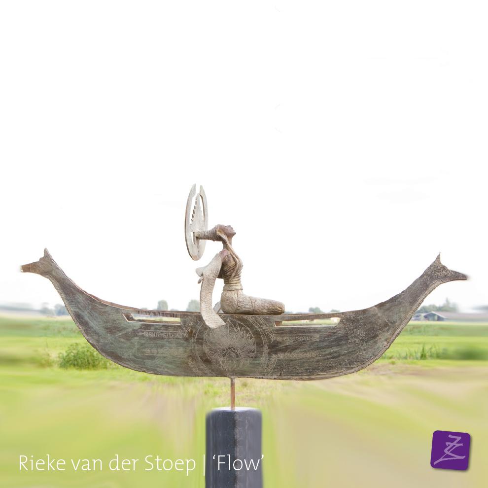 rieke-van-der-stoep_zevenzomers3