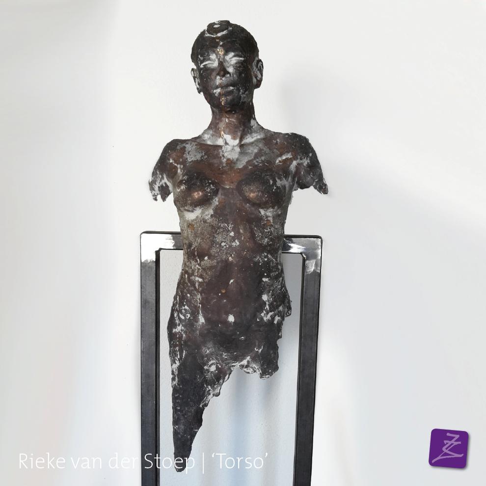 rieke-van-der-stoep_zevenzomers4