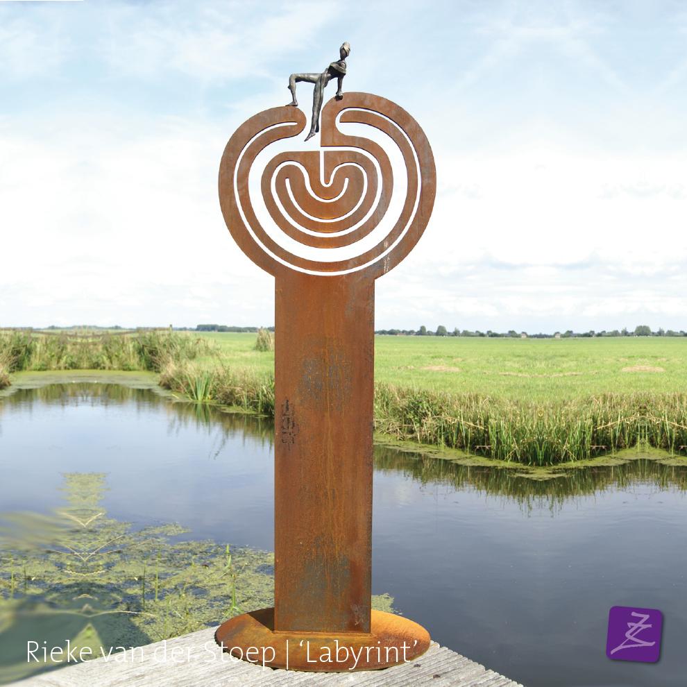 rieke-van-der-stoep_zevenzomers5