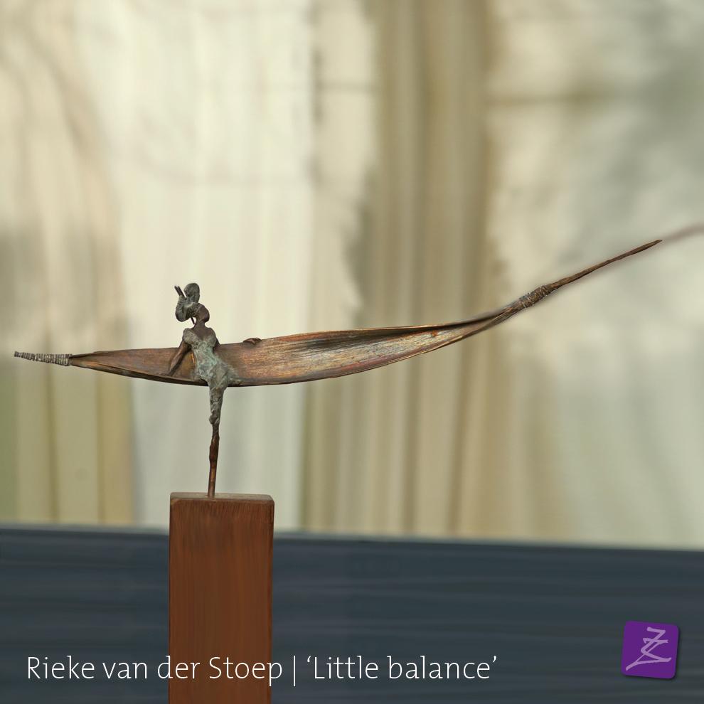 rieke-van-der-stoep_zevenzomers7