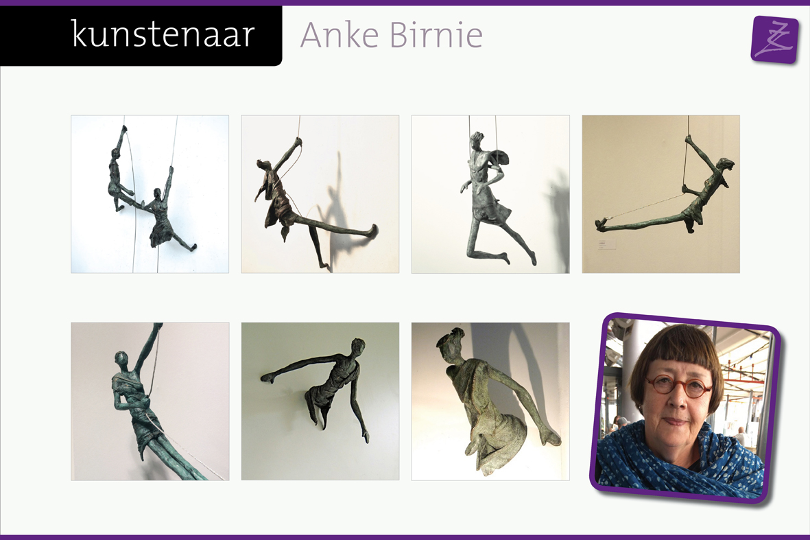 zeven-zomers_kunstenaar_anke-birnie