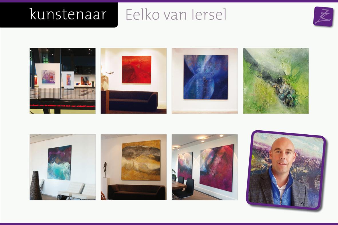zeven-zomers_kunstenaar_eelko-van-iersel