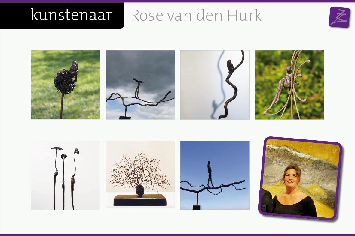 zeven-zomers_kunstenaar_rose-van-den-hurk