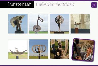 zevenzomers_kunsternaar_rieke-van-der-stoep