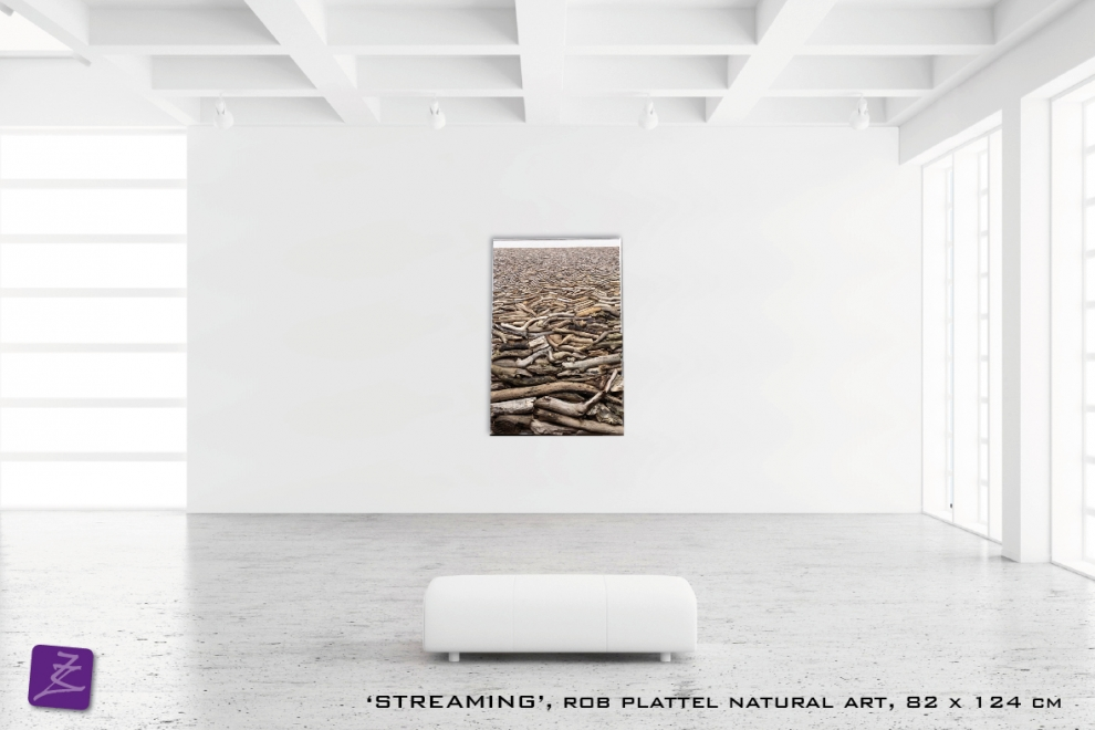 natural art Rob Plattel Streaming