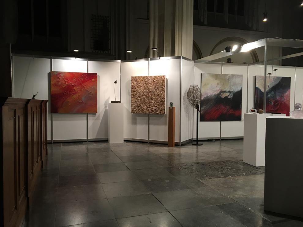 stevenskerk_expositie