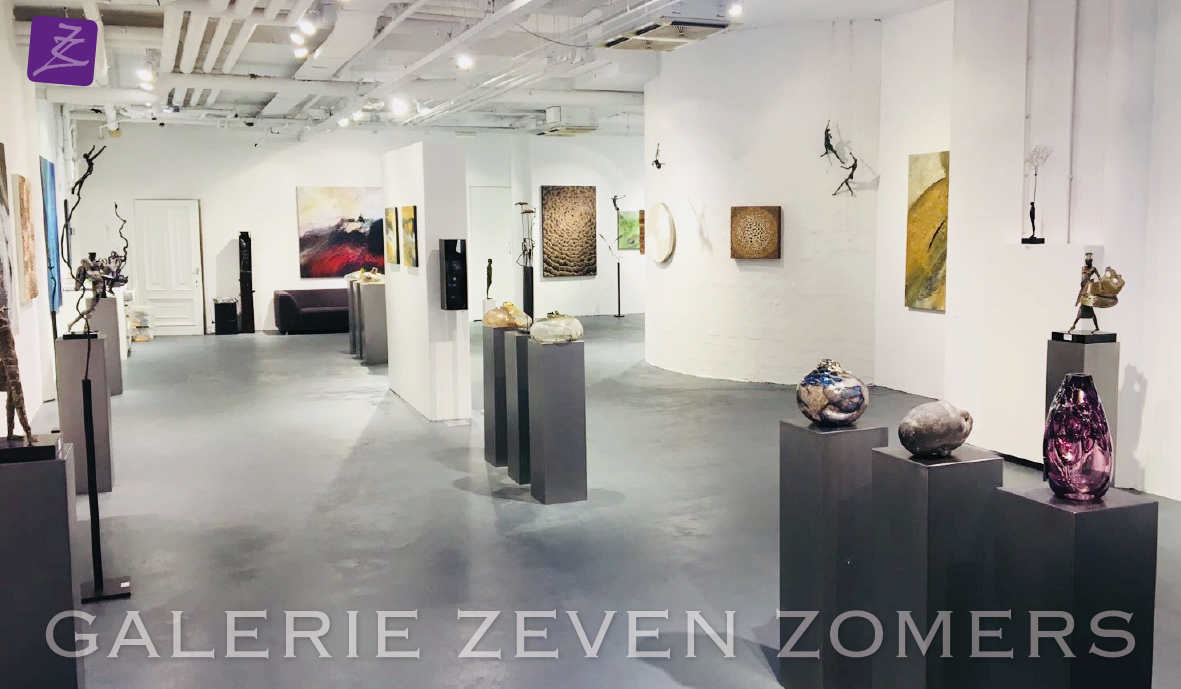 current exhibition >