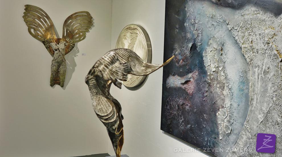 nieuwjaarsborrel_luc-peters-galerie-nijmegen19