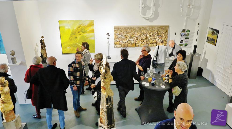 nieuwjaarsborrel_luc-peters-galerie-nijmegen2