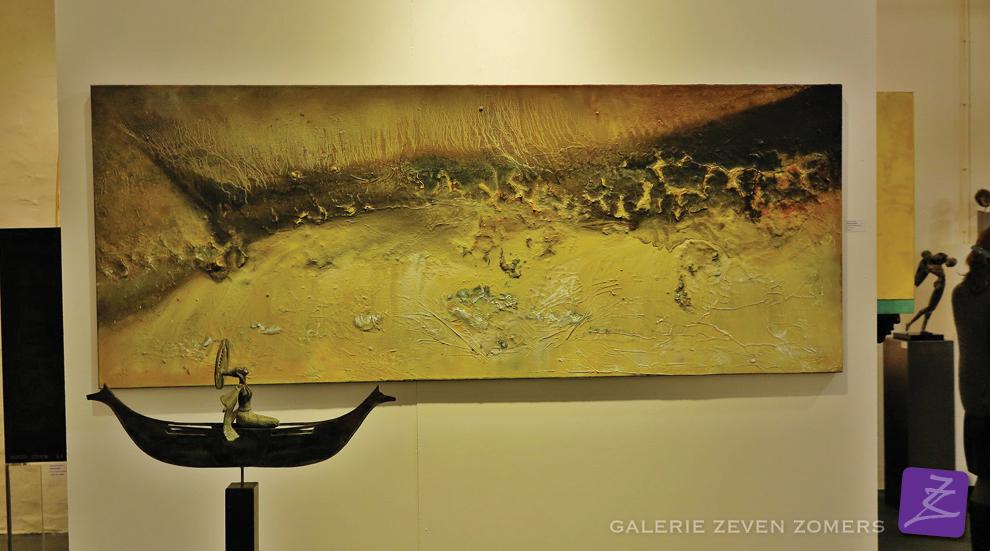 nieuwjaarsborrel_luc-peters-galerie-nijmegen20