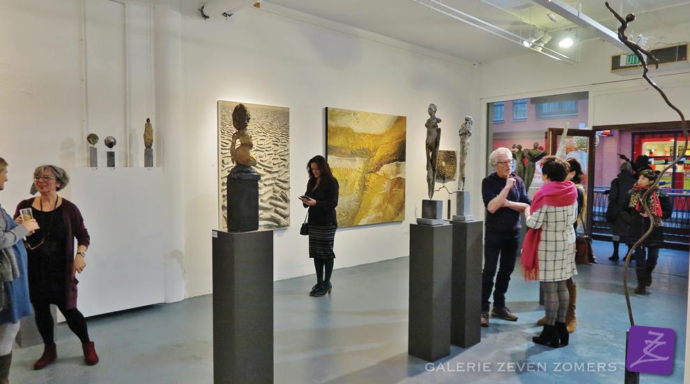 nieuwjaarsborrel_luc-peters-galerie-nijmegen25