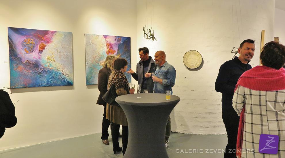 nieuwjaarsborrel_luc-peters-galerie-nijmegen29