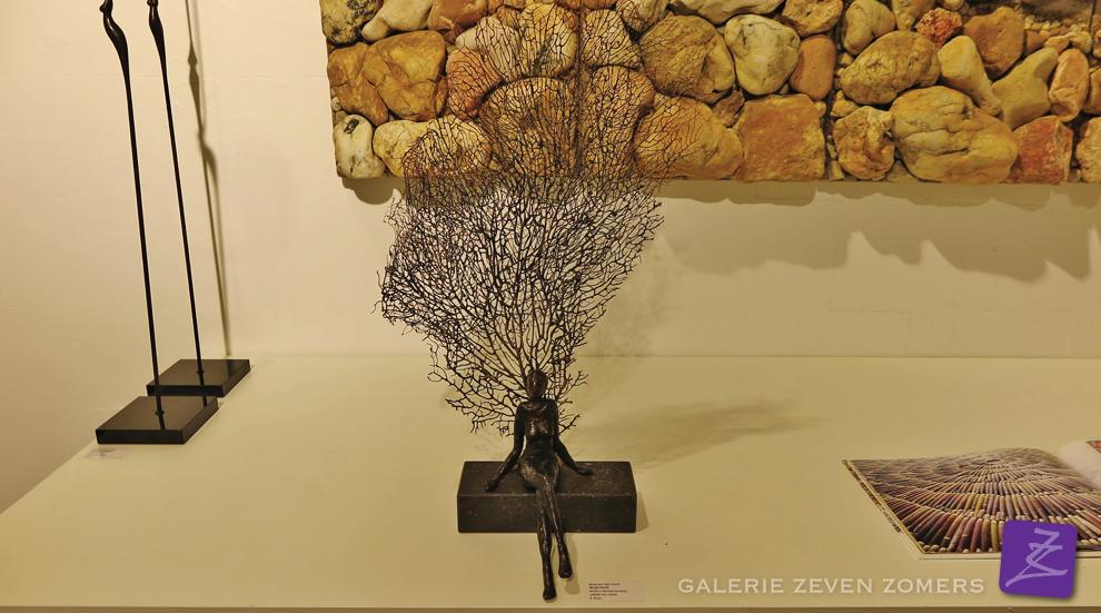 nieuwjaarsborrel_luc-peters-galerie-nijmegen30