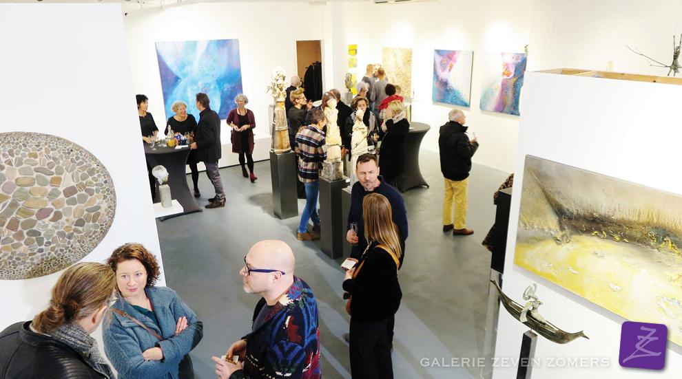 nieuwjaarsborrel_luc-peters-galerie-nijmegen6