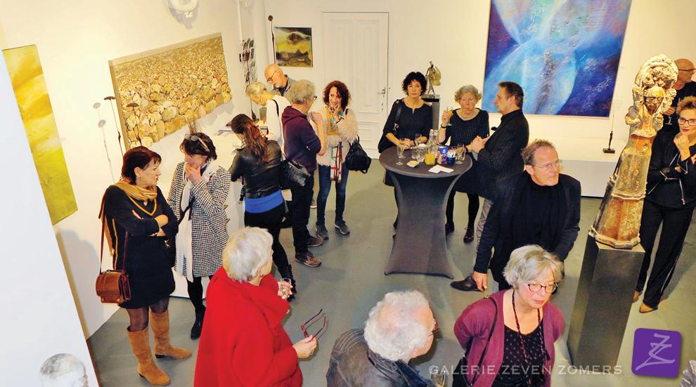 nieuwjaarsborrel_luc-peters-galerie-nijmegen7