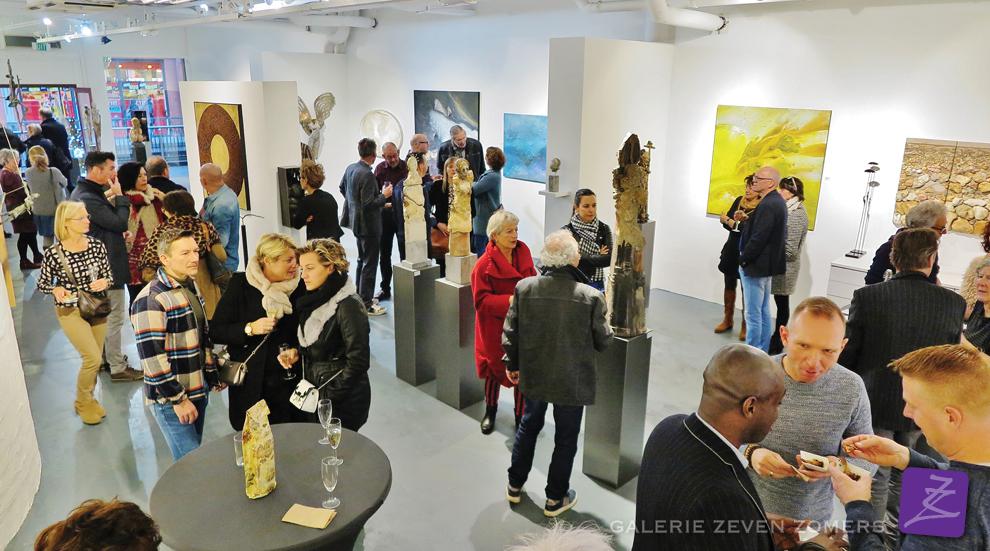 nieuwjaarsborrel_luc-peters-galerie-nijmegen8