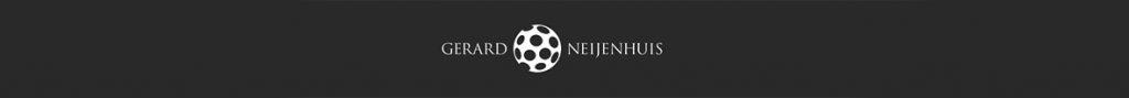 Gerard Neijenhuis bronzen sculpturen objecten brons voetbal award golf golfclinic football
