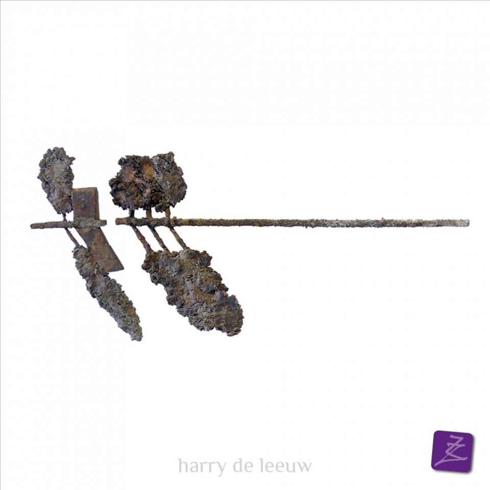 harry-de-leeuw_zevenzomers12