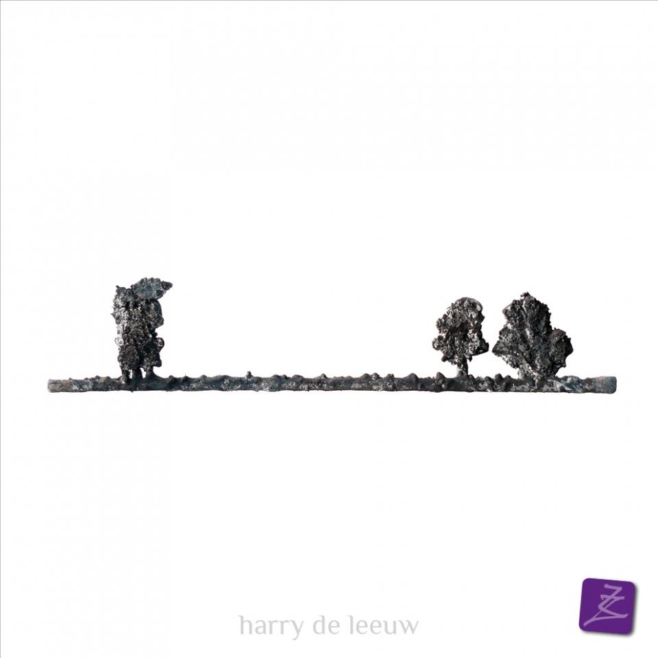 harry-de-leeuw_zevenzomers2