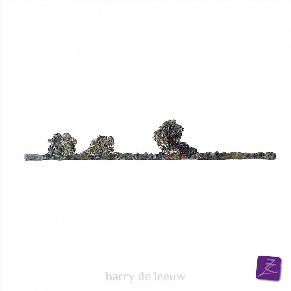 harry-de-leeuw_zevenzomers3