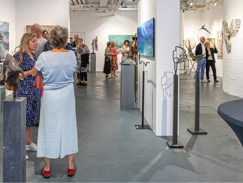 zevenzomers_galerie_nijmegen_zomerexpositie_2021_28