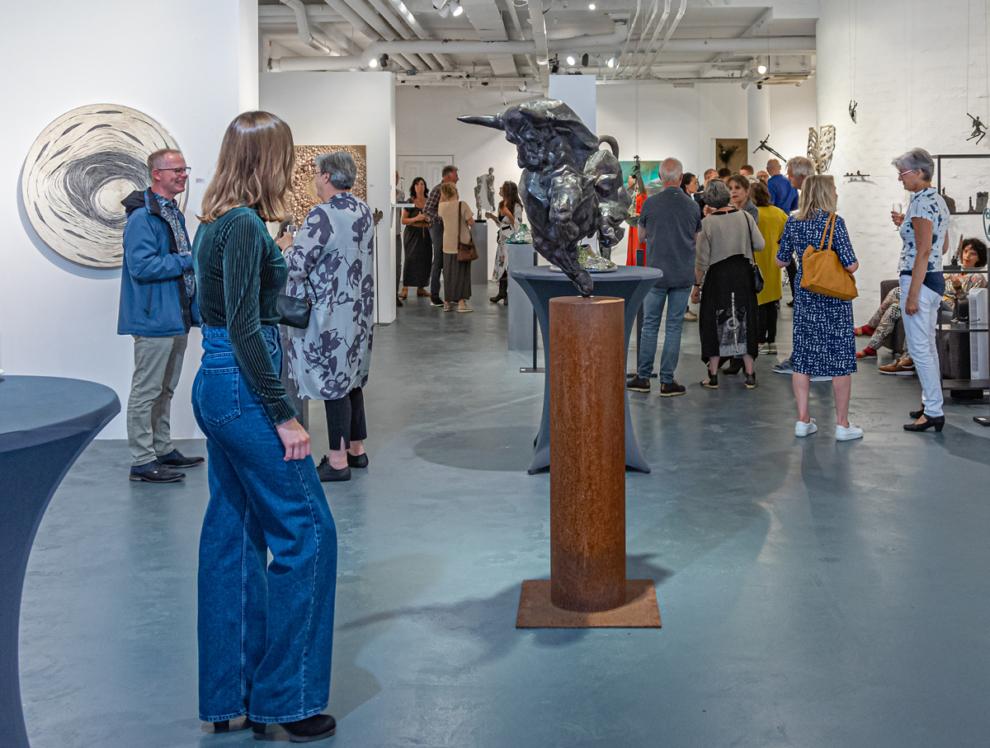 zevenzomers_galerie_nijmegen_zomerexpositie_2021_42