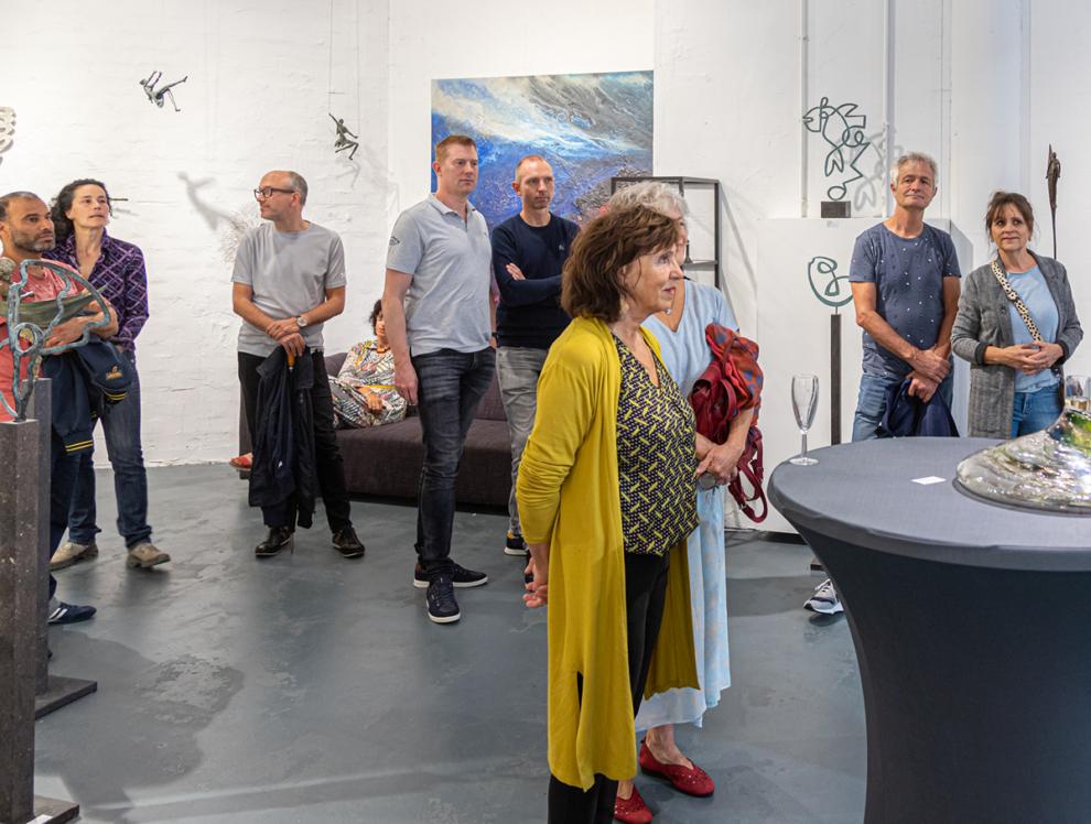 zevenzomers_galerie_nijmegen_zomerexpositie_2021_45