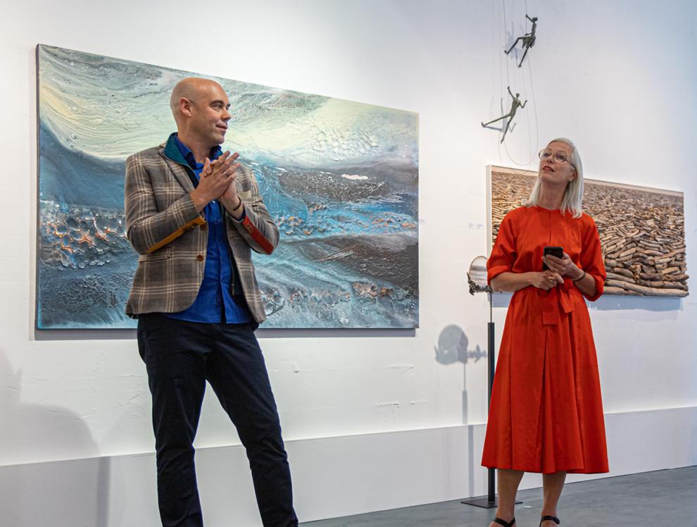 zevenzomers_galerie_nijmegen_zomerexpositie_2021_47